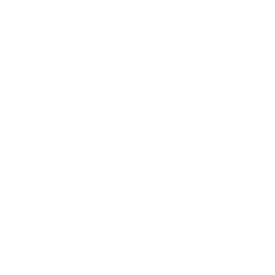 lasting_quality