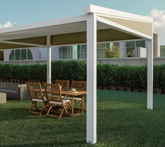 pergola-terraza-jardin-sahara-pilares