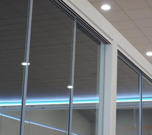 sahara-glass-pergola-cortina-cristal-muro-siwah-bioclimatica