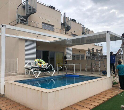 pergola-terraza-sahara