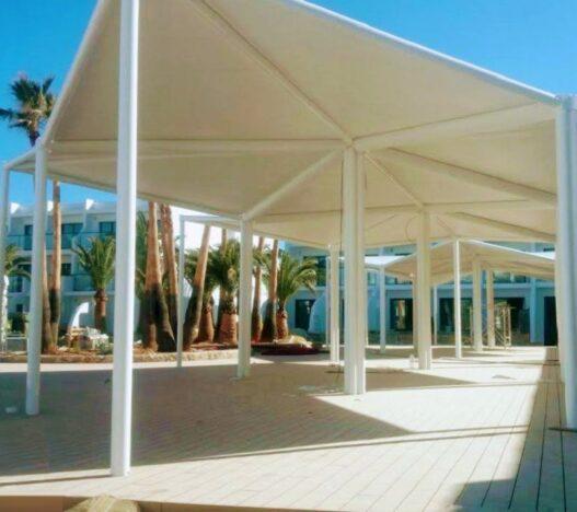 pergola-sahara-ubari-sombra-blanco-jardin-apartamento-terraza-awning