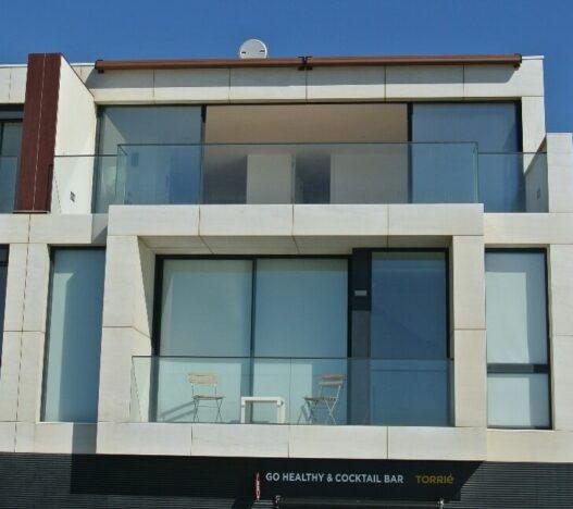 toldo-sahara-chebika-cofre-balcon-terraza-hotel-apartamento-ventana-awning-pergola