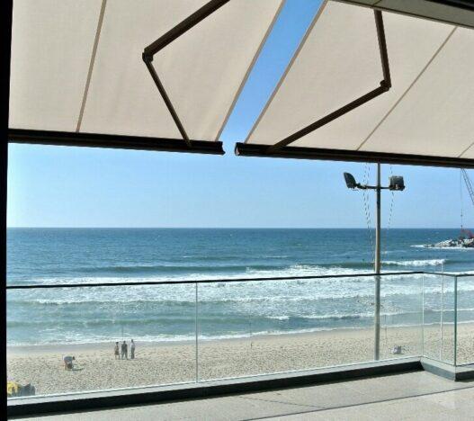 toldo-sahara-chebika-cofre-balcon-terraza-hotel-apartamento-ventana-playa-mar-awning