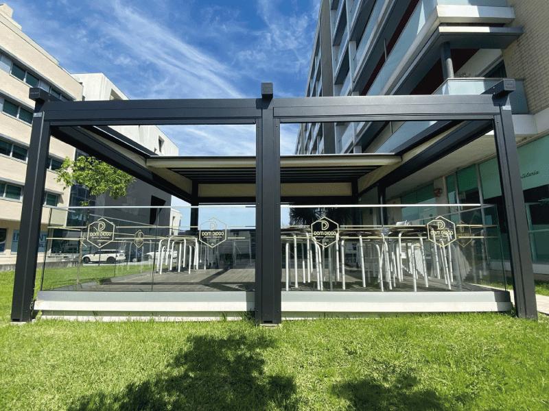 pilares1